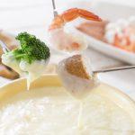 名古屋グルメ を2000円以下で食べる