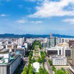 札幌で一人暮らし おすすめエリア