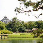 岡山市内で遊ぶ ならおすすめはどこ?