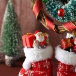 クリスマス おすすめの過ごし方【関東編】