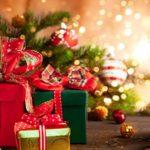 クリスマス おすすめの過ごし方【九州編】