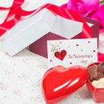 バレンタインデー に喜ばれるプレゼントは?