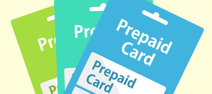 プリペイドカード販売で接続率が高い