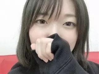 のぞみ☆+-