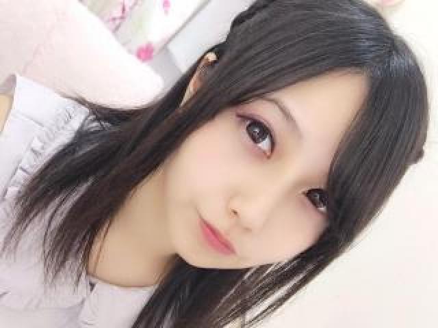 かすみ ☆