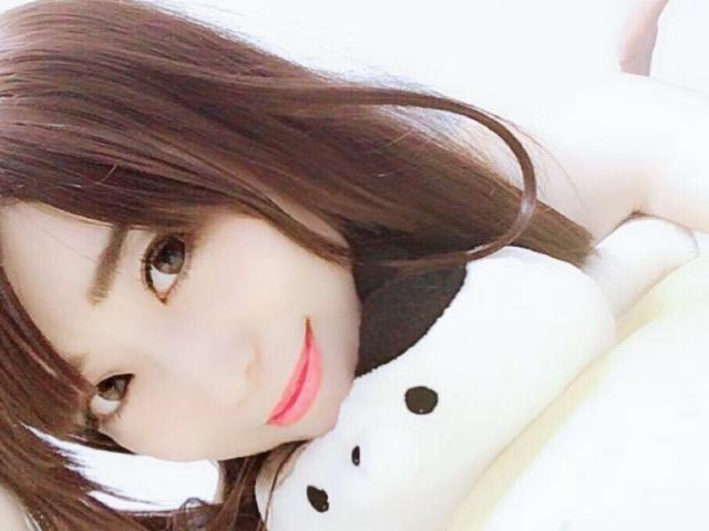 ☆**茜**☆