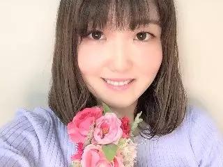 ★さくら☆*
