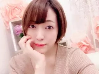 ★かのん★♪