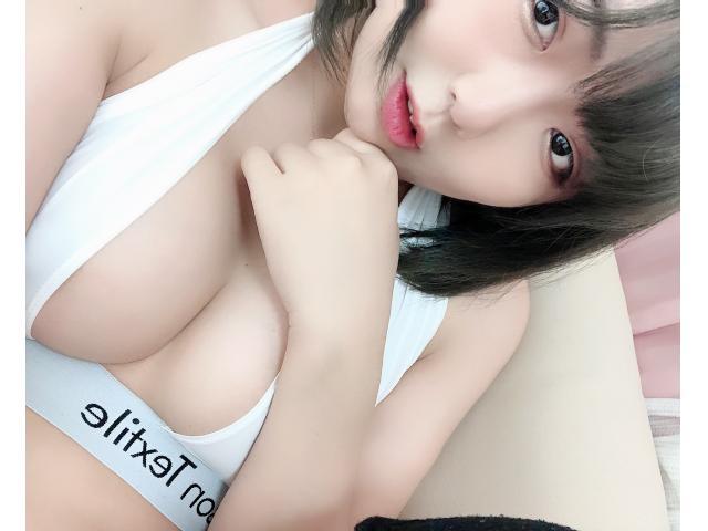ゆきな+*