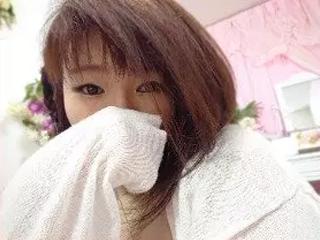 +ひとみ+