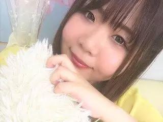 あかり+*