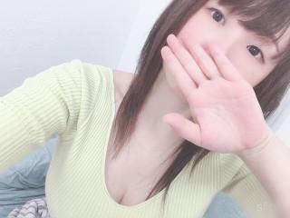 しおり+♪