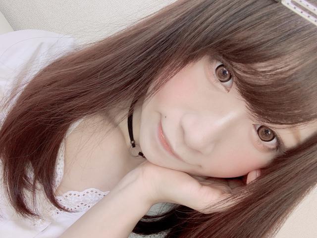 ☆いおり☆.。