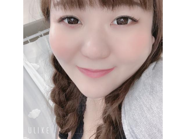 まゆ///