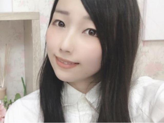 しゅり+*