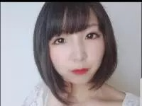 ☆・琴音・☆