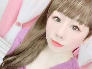 あいな++
