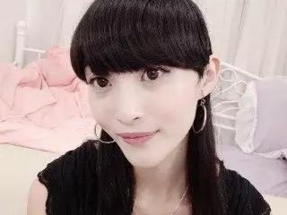 +*りか*+