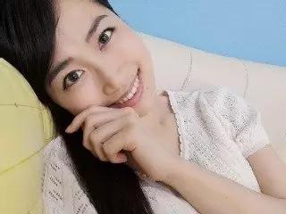 まこと+**