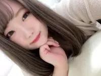 まお☆*+