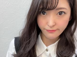 *+えみこ+*