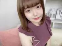 +*かほ+: