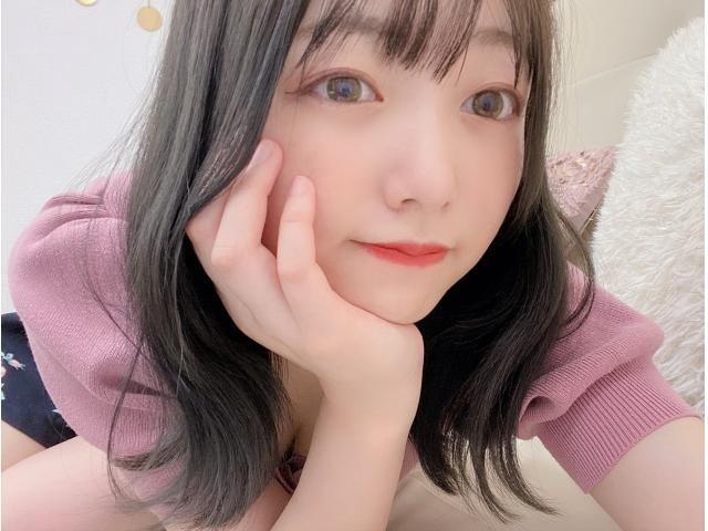 りり☆++